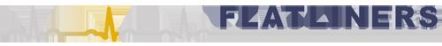 Flatliners Fundus Online